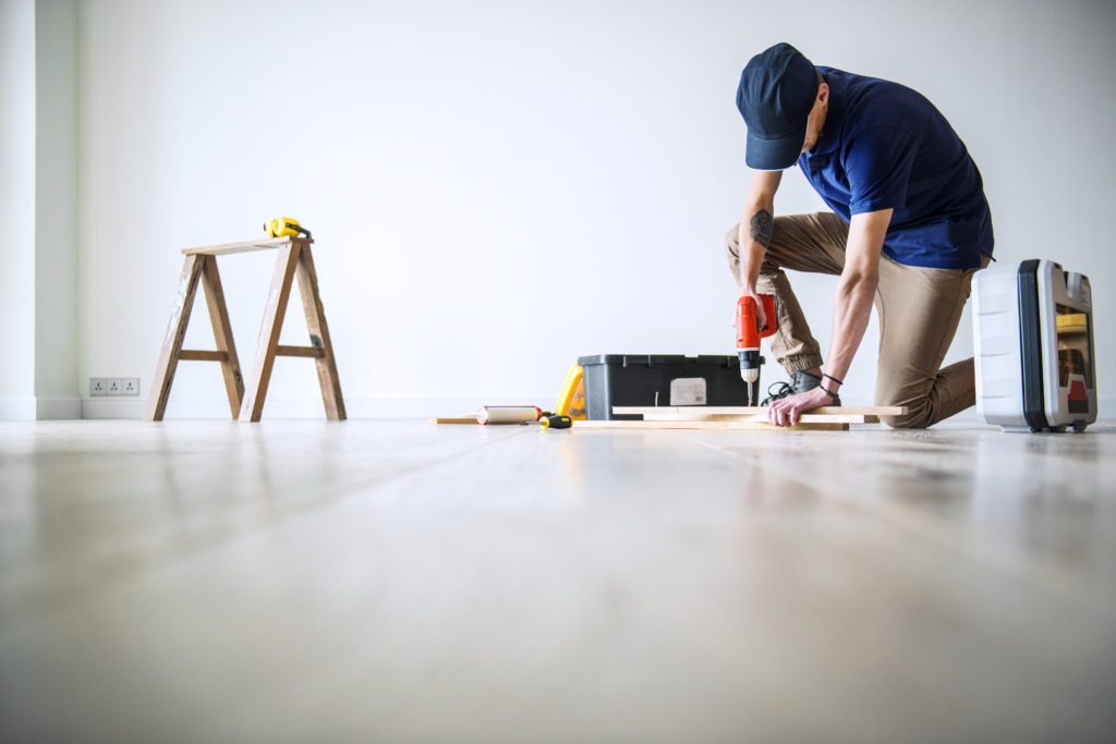 home-building-buying-a-used-home-renovation-DIY