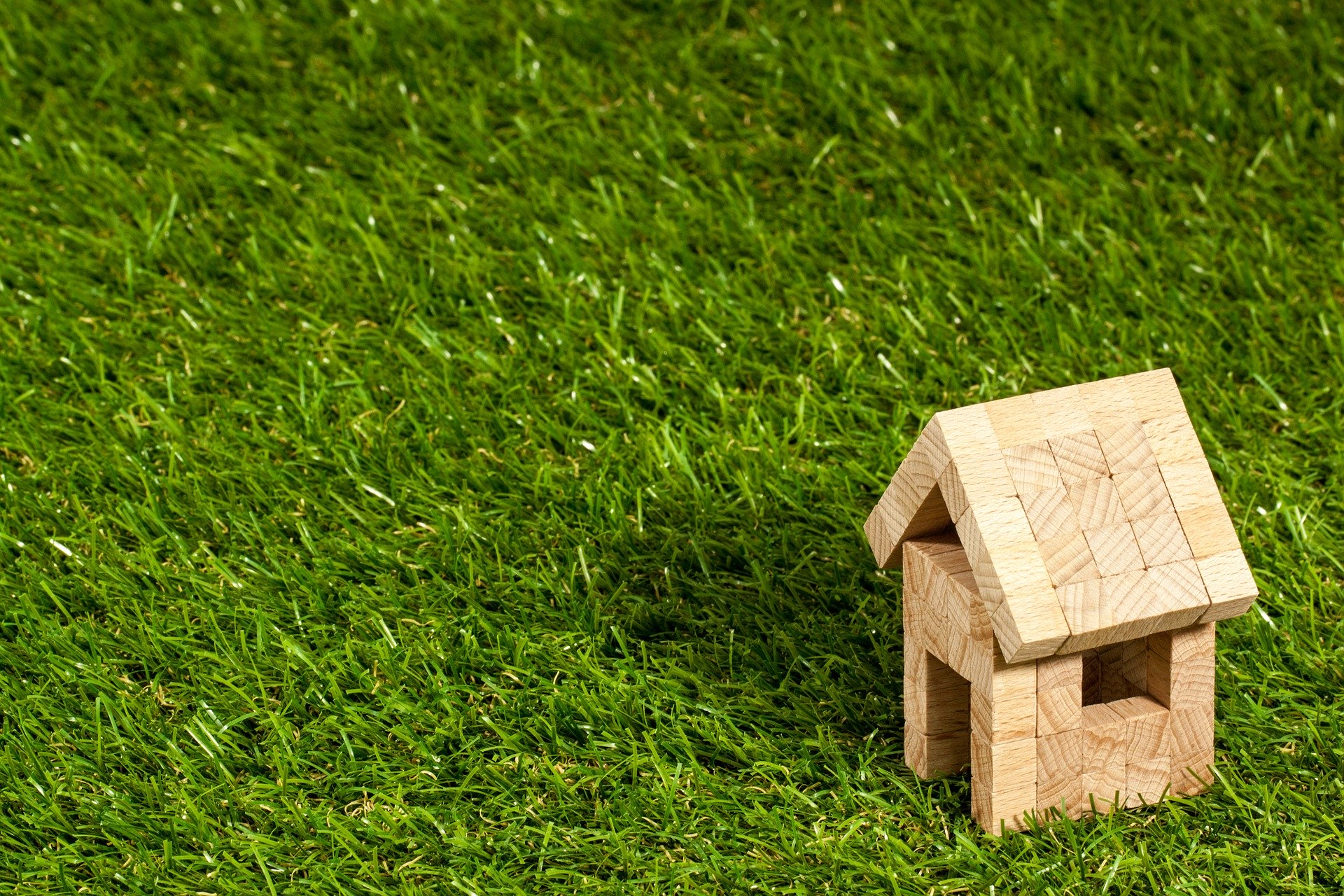 home-building-buying-a-used-home-renovation